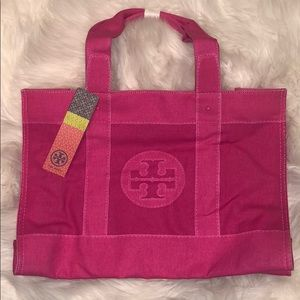 TORY BURCH brand new tote bag